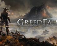 Recenze: Greedfall - Béčkové RPG z dob inkvizice...
