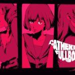 Recenze: Catherine: Full Body – Raději ho nech vkalhotách!