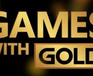 Xbox Games With Gold na říjen 2019