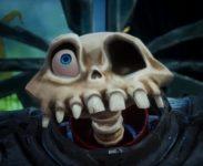 PS4 exkluzivita MediEvil je ve stavu GOLD a objeví se včas na Halloween