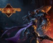 Darksiders Genesis odhaluje v novém traileru termín vydání