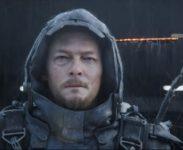 Death Stranding se ukazuje v nejnovějším CGI traileru