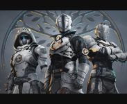 Destiny 2 odhaluje nový Iron Banner Armor set a Season Quest