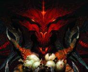 Diablo 4 by mělo představovat návrat k temným kořenům série