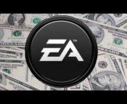 Nový patent EA podporuje mikrotrankce tím, že devalvuje položky, pokud nejsou rychle zakoupeny