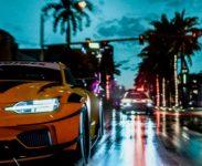 Need for Speed Heat se představuje v launch traileru