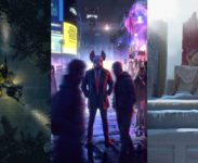 Aktualizováno - Ubisoft odkládá Watch Dogs Legion, Rainbow Six Quarantine a Gods & Monsters