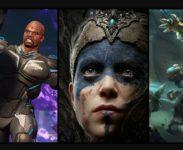 Microsoft Store nabízí až 75% slevu na vybrané tituly pro Xbox One