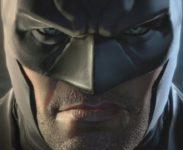 Batman Arkham Legacy by mohl být novou hrou Warner Bros. Montreal