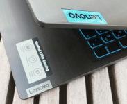 Cenově dostupný výkonný herní notebook Lenovo Gaming L340