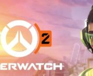Overwatch 2, který bude tento týden představen na BlizzConu