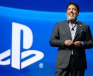Shawn Layden opouští PlayStation