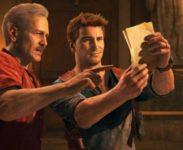 Filmová verze Uncharted má (opět) nového režiséra