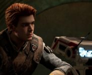Star Wars Jedi: Fallen Order zaznamenalo Pro EA rekord  v digitálních prodejích