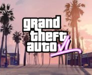 Grand Theft Auto 6 nebude vydáno v dohledné době, alespoň podle člena jednoho z vývojářských týmů