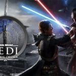 Recenze: Star Wars Jedi: Fallen Order – Nová naděje pro EA