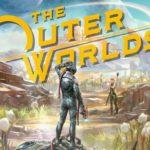 Recenze The Outer Worlds – Lepší Fallout než Fallout?