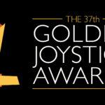 Předávání cen Golden Joystick ovládlo Fortnite, Resident Evil 2 hrou roku