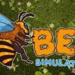 Recenze: Bee Simulator – život včely není žádný med