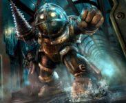 Nová hra BioShock se vyvíjí roky, ale na její vydání si budeme muset ještě počkat