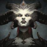 Diablo 4 je pouze první kapitola, říkájí vývojáři zBlizzardu