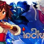 Recenze: Indivisible – Animovaná záchrana světa…