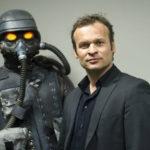 Rodina Sony Worldwide Studios má nového předsedu