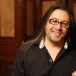 Spolutvůrce DOOMa John Romero má připraven design na hru vQuake stylu