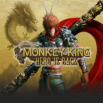 Recenze: Monkey King: Hero is Back – opičí bůh