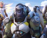 Blizzard oficiálně oznámil Overwatch 2