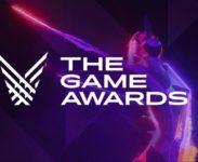 Odhalen The Game Awards 2019 Trailer - klobouček