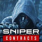 Recenze Sniper: Ghost Warrior Contracts – Není camper jako camper