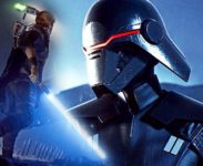 Star Wars Jedi: Fallen Order 2 je již pravděpodobně v přípravě, Respawn hledá vývojáře