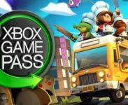 Xbox Game Pass se v prosinci rozroste o řadu co-op her
