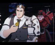 Příští hrdina pro Apex Legends nemusí být dříve oznámený Forge