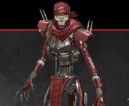 Poslední trailer k Apex Legends potvrzuje, že Revenant bude dalším hrdinou