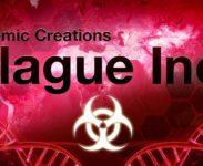 Hra Plague Inc. bude offline kvůli vysokému počtu hráčů zajímajících se o Coronavirus