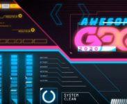 Awesome Games Done Quick 2020 získalo pro charitu přes 3 miliony dolarů