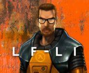 Nyní si můžete zahrát všechny díly Half-Life na PC zdarma a to po dobu dvou měsíců