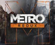 Metro Redux - Věkové doporučení PEGI odhaluje vydání na Switch