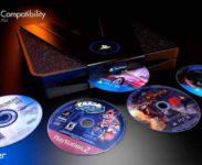 AKTUALIZOVÁNO: Nové fotografie Devkitu PlayStation 5 dávají lepší pohled na DualShock 5, USB Porty a další