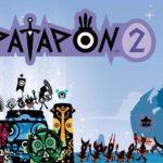 Recenze: Patapon 2 Remastered – Vrytmu bubnů až na konec světa