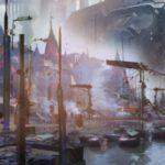 Nové studio Archetype Entertainment by se dalo nazývat BioWare 2.0