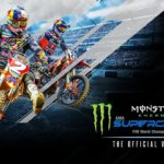Recenze: Monster Energy Supercross 3 – Z bláta do louže?