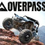 Recenze: Overpass – Když cesta je cíl