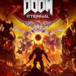 Recenze: DOOM Eternal – Hail to the King of HELL