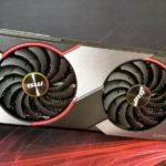 Recenze: MSI Radeon RX 5600 XT Gaming