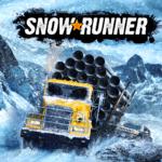 """Recenze: SnowRunner – """"Je to sice dál, ale zato horší cesta."""""""