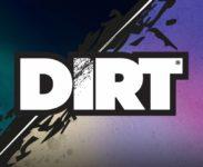Codemasters informují, že nový díl série DiRT odhalí již velmi brzy