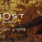 Připravujeme pro vás recenze Ghost of Tsushima a Iron Man VR